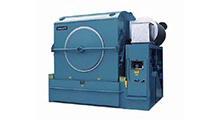 made-in-california-manufacturer-consolidated-laundry-machinery-large-dryer-1