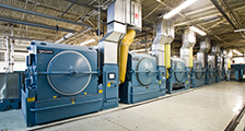 made-in-california-manufacturer-consolidated-laundry-machinery-line-of-dryers-1