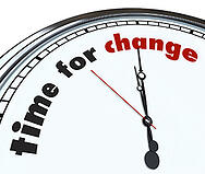 Power of Change Management