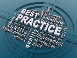 Best_Practice_Words_-_iStock_000019428373