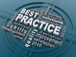 Best_Practice_Words_-_iStock_000019428373