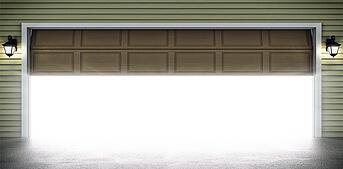 100k garages innovation
