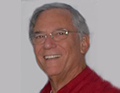 Terry Weiner, CMTC Supply Chain Expert
