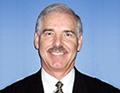 Jim Watson, CEO CMTC