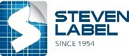 made-in-california-manufacturer-steven_label_logo.jpg
