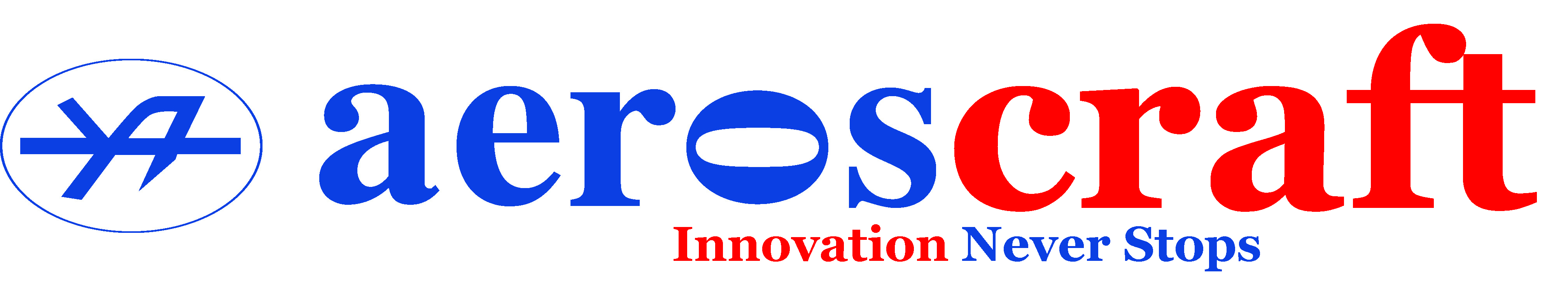 made-in-california-worldwide-aeros-logo.jpg