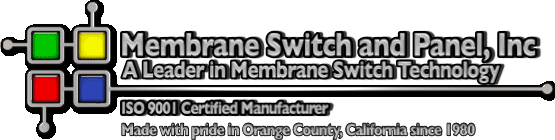 Made-in-California-Manufacturer-Membrane_Switch_logo.png