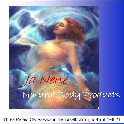 Made-in-California-Manufacturer-JaNene-Body-Products-Logo.jpg