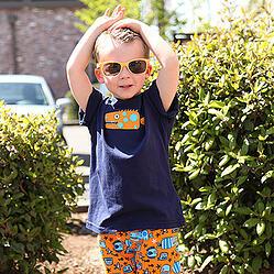 Kai_Bean_Kids_Clothes