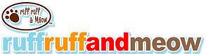 Ruff_Ruff_Meow_Logo