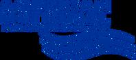 American_National_Mfg_Logo