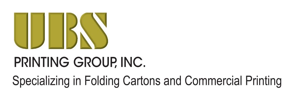 Made-in-California-Manufacturer-UBS-Printing-Group