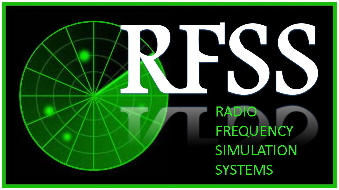Made-in-California-Manufacturer-Radio-Frequency-Simulation-Systems-Logo