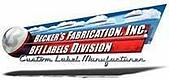 Becker's Fabrication, Inc.
