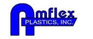 Amflex Plastics, Inc.