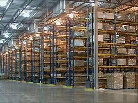 Warehouse_Inside_Lores