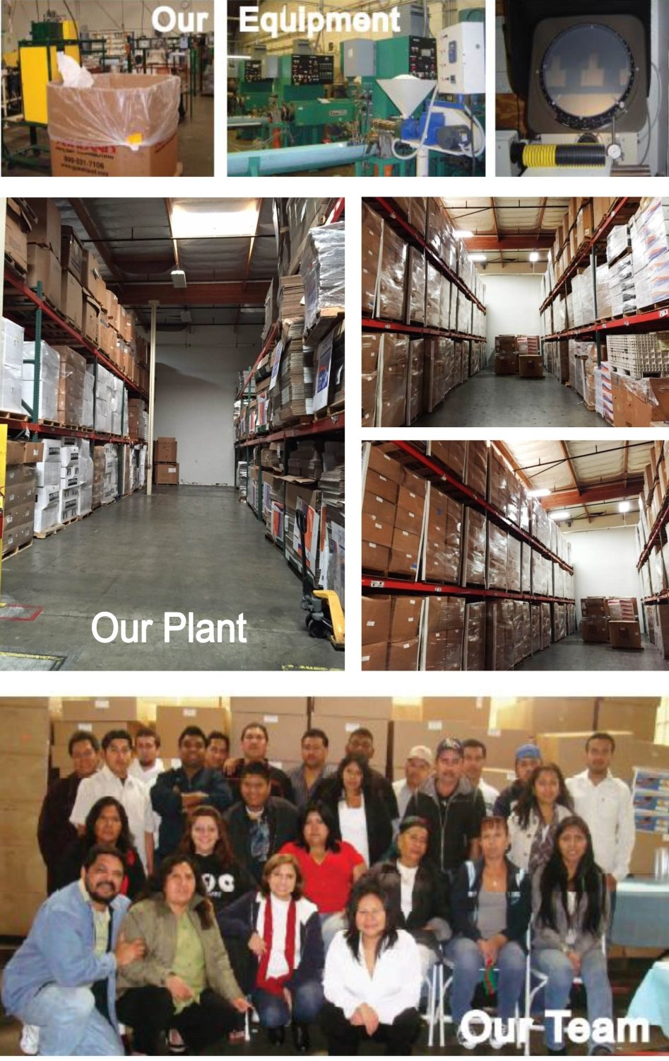 Made-in-California-Manufacturer-Amflex-Equipment-Plant-and-Team-Pix-5x316