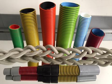 Made-in-California-Manufacturer-Amflex-Misc-Hose-Pix-5x667