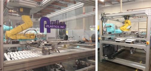 Made-in-California-Manufacturer-Robot-Pix-7x332