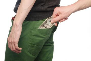 CMTC_wage_theft