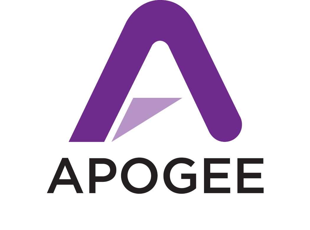 Apogee Digital