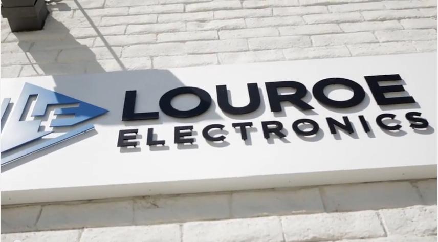 CMTC-Heroes-of-American-Manufacturing-Louroe-Electronics