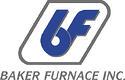 Baker Furnace