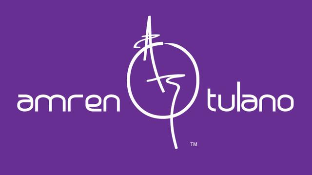 Made-in-California-Manufacturer-Amren-Tulano-Logo