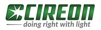 Made-in-California-Manufacturer-Cireon-LLC