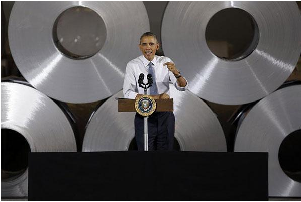 President-Obama-discusses-Manufacturing-Day-2014