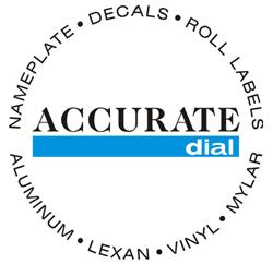 Made-in-California-Manufacturer-Accurate-Dial--Nameplate.jpg