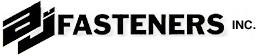 Made-in-California-Manufacturer-A.J.-Fasteners-Inc.jpg