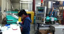 Made-in-California-Manufacturer-ACI-Medical-221-K-Injection-Molding-Machine