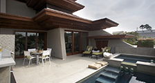 made-in-california-manufacturer-ag-millworks-mahogany-whole-house