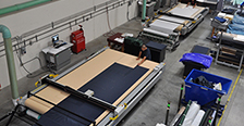 made-in-california-manufacturer-american-national-manufacturing-auto-cutting