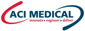 Made-in-California-Manufacturer-ACI-Medical.jpg