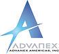 Advanex Americas, Inc.