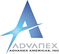 made-in-california-manufacturer-advanex-americas.jpg