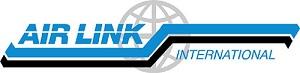 Air Link International