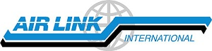 Air Link International