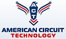 American Circuit Technology, Inc.