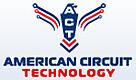 American Circuit Technology, Inc.