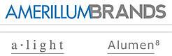 Amerillum Brands
