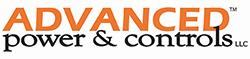 Advanced Power & Controls, LLC