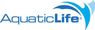 Aquatic Life, LLC