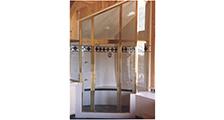 made-in-california-manufacturer-american-shower-door-aluminum-door