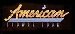 made-in-california-manufacturer-american-shower-door.jpg