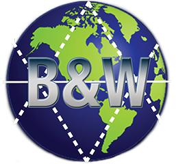made-in-california-manufacturer-bw-engineering.jpg