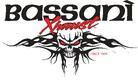 Bassani Manufacturing
