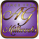 AG Millworks